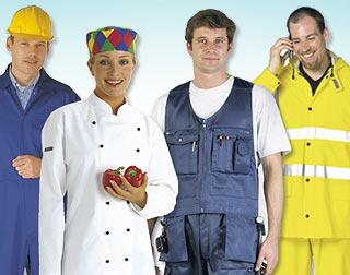 safety protective clothing mlpc